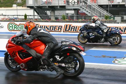 finals fuel Xxx racing national